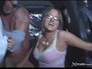 Min første orgasme sex i bodø