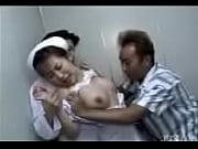 Порно фото девушак азиатак