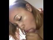 Мамаши порно видео с переводом