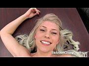 Самые красивые женские фигуры видео