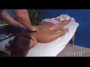 Порно женская анальная мастурбация