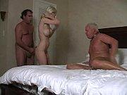 Самый красивый порно фильм про секретарш