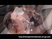 Домашний минет полный рот спермы