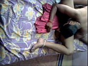 Tamil illegal sex, tamil baby sex 14 zyearangala school girl sex hot Video Screenshot Preview