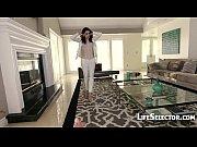 Эротические кадры российских актрис видео