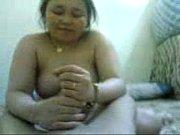 Сестра мастурбирует дома пока брат спит но брат просыпается видео русское