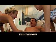 pornp retro filmi