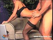 Порно инцест брат и сестра делает массаж