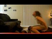 Кончают толпой в пизду порно видео