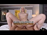 Masturbation dusche sex mit dildo