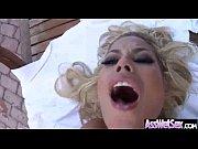 Сексуальные кароткие порно ролик