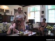 Смотреть видео он муж и жена в постели поздно ночью занамаются сексом