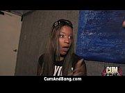 Порно видео транссексуалы камшоты