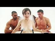 Видео инцест с зрелыми мамашами
