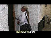 Frauen porno geile pornofilm