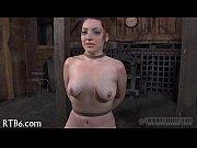 Pussy galore finsensvej thai massage haderslev