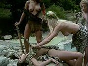 Смотреть фильмы онлайн сейчас и без регистрации в хорошем качестве блондинки лесбиянки с большими натуральными грудями лижут попки д