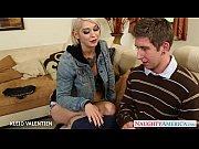 Видео девушка делает парню масаж простаты