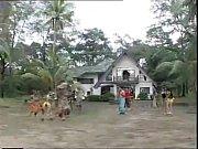 thai outdoor sex - 55 min thailand softcore movie