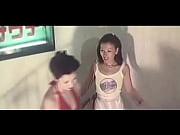 worldcinema2.net.emm in tokyo (1976) 2 japanese softcore movie 18+