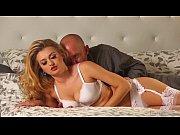 Babes.com - IN WHITE LA...