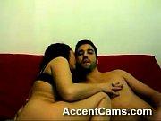 Смотреть видео онлайн огромная грудь