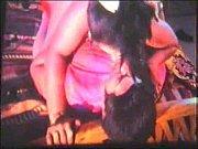 Bangla Hot masala video song, hindi song from tere naam Video Screenshot Preview