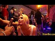 Русских девушек трахают в попу видео
