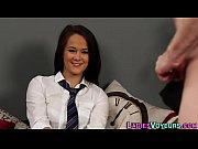 Видео кастинги вудмана русские девушки