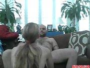 Секс против воли видео смотреть