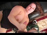 Секс видео с связанной бабой с раздеванием