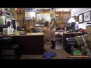Видео как меня ебут два мужика