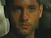 gėjų lokys raumenų vyrai pharoah orgija