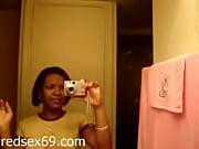 Девушки заснятые скрытой камерой за маструбацией