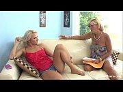 Порно инцес молодая тетя и племянник