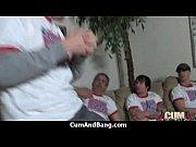 Порно видео инцеста и семейных свингеров