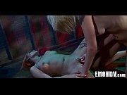 Дикий ижоский сэкс видео фото 219-853