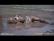 Топовые влажных девушек порно фильмы онлайн