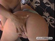 Big tit sluts get their asses drilled NL-4-04