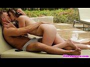 Жена и ее круглая попка в порно видео