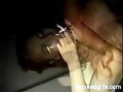 порно фильмы морозова екатерина