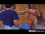 порно юная красотка розовая киска мастурбирает