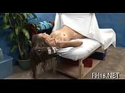 секс с пухляшкой видео