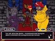 Let's Play Dragon Bride part 1