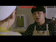 JAVTV.co - Korean Hot Romantic Movies - My Frie... - 18+ movie