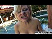 Нигр парин масажу руски девшка сексвидео
