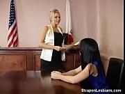 Молоденькие лесбияночки частные порно ролики онлайн фото 397-592