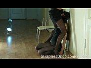 Видео русская женщина дает лизать влагалище