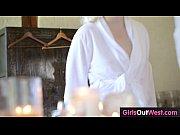 Только реальный секс подсмотренное видео