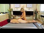 Порно секс материалы рита кардинале
